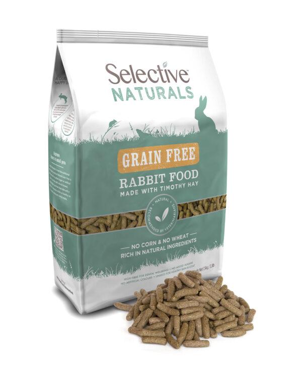hrana fara cereale pentru iepuri