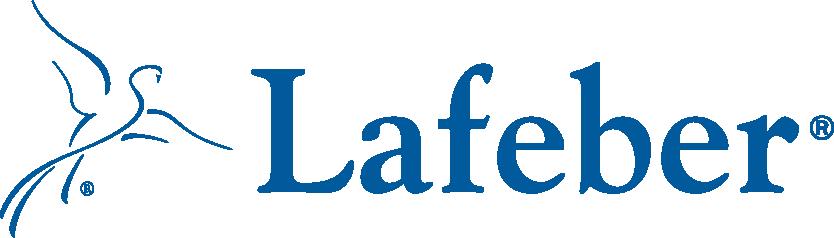 Logo Lafeber