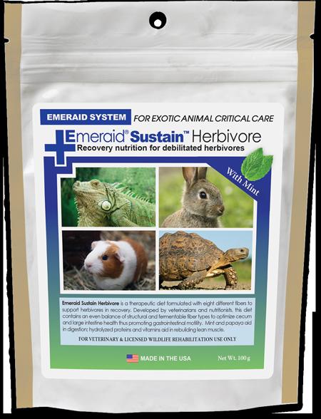 https://masterproducts.ro/wp-content/uploads/2021/04/Supliment-nutritional-complet-pentru-erbivore-EmerAid-Sustain-Herbivore-100-g.jpg